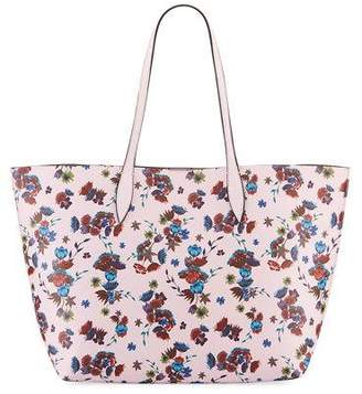 Rebecca Minkoff Heather Large Floral Tote Bag