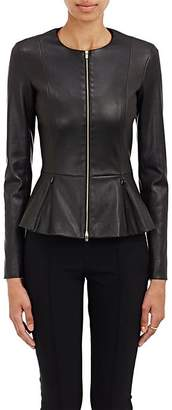 The Row Women's Essentials Anasta Jacket