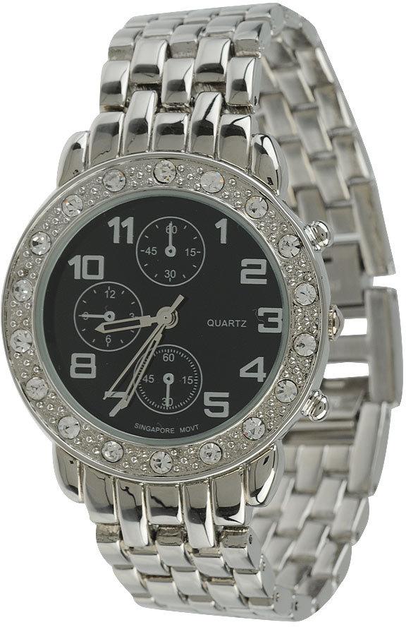 Cambridge Watch