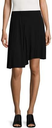 Bailey 44 Women's Asymetrical Swing Skirt
