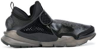 Nike (ナイキ) - Stone Island x NikeLab Sock Dart Mid スニーカー