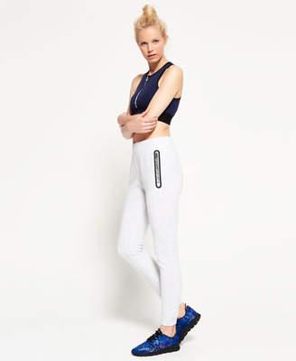 Superdry Gym Tech Sweatpants