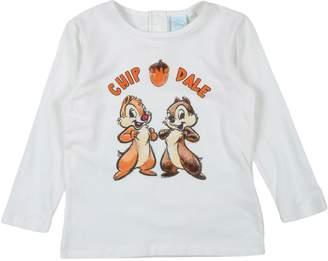 Disney T-shirts - Item 37920407KM