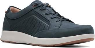 Clarks R) Un Trail Sneaker