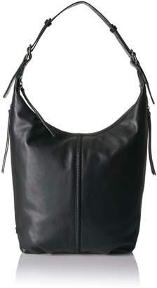 Lucky Brand Women's Napa Hobo Style Handbag