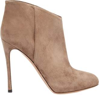 Gianvito Rossi Ankle boots - Item 11092828SG