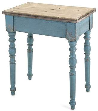 Imax 14098 Accent Wooden Console