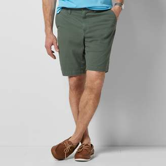 Sonoma Goods For Life Men's SONOMA Goods for Life Flexwear Flat-Front Shorts