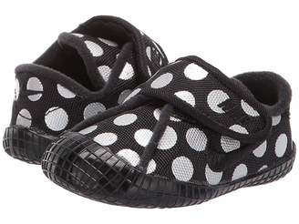 4f43a8213 Nike Waffle 1 Print (Infant Toddler)