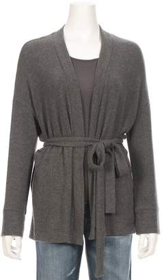 Beautiful People Belted Cardigan
