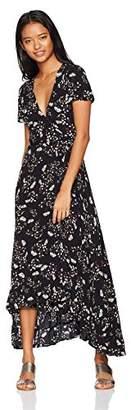 LIRA Women's Taryn Dress