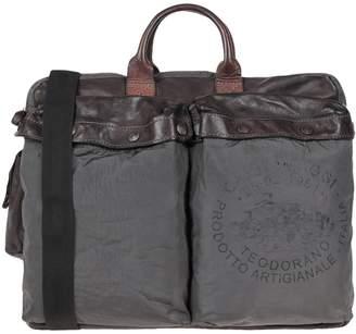 Campomaggi Work Bags