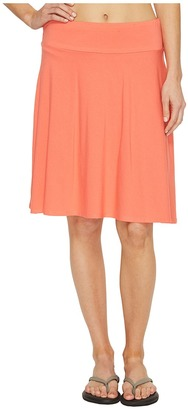 Columbia - Reel Beauty III Skirt Women's Skirt $40 thestylecure.com