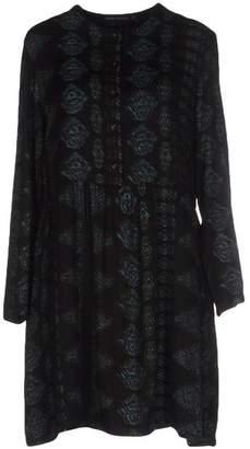 Antik Batik (アンティック バティック) - ANTIK BATIK ミニワンピース&ドレス