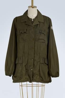 Moncler Tourmaline jacket