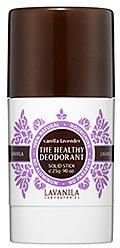 LAVANILA The Healthy Deodorant Vanilla Lavender To Go