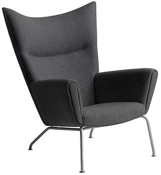 Design Within Reach Wing Chair