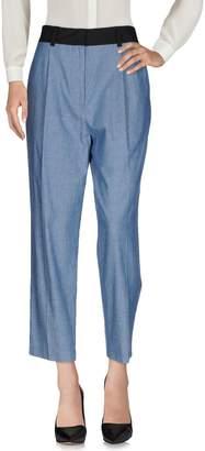 3.1 Phillip Lim Casual pants - Item 36891781MA