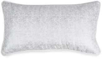 Motion Velvet Accent Pillow