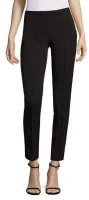 Michael Kors Techno Seamed Pants
