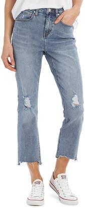 Grab New Crop Jean