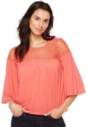 LAmade Sonny Top Women's Clothing