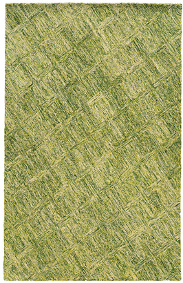 Pantone Stylehaven Universe Colorscape Handcrafted Rug