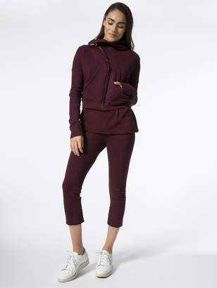 Frank And Eileen Cropped Legging