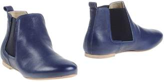 Eden Ankle boots - Item 44897768NH
