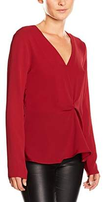 More & More Women's Bluse Blouse,8