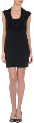 Trussardi Short dresses