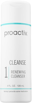 Proactiv - Renewing Cleanser