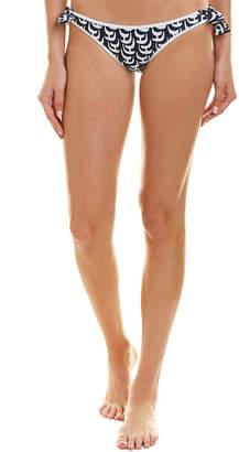 Milly Enna Bikini Bottom