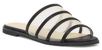 BC Footwear Show Me How Vegan Sandal