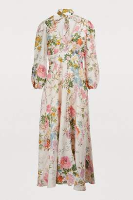 Zimmermann Heathers maxi dress
