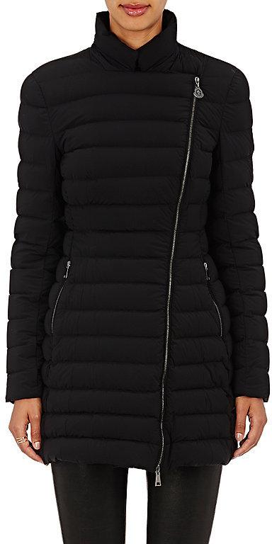 MonclerMoncler Women's Anastasia Coat