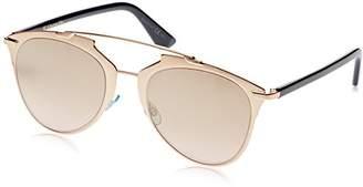 Christian Dior Women's Diorreflected 0R Sunglasses
