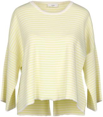 Mauro Grifoni Sweaters