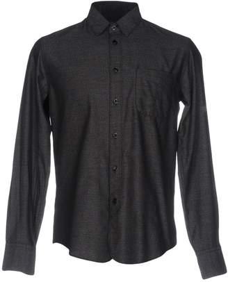 Rag & Bone Shirts - Item 38613861HV