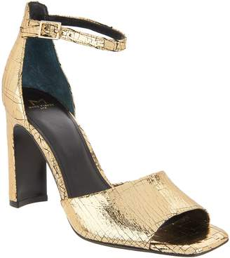 Marc Fisher Ankle Strap Sandal - Harlin