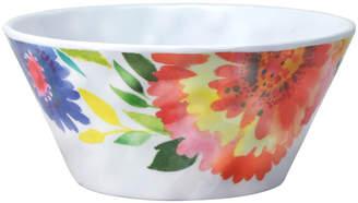 Kim Parker Melamine Cereal Bowl