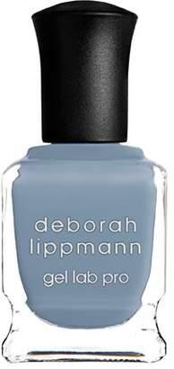 Deborah Lippmann Message in a Bottle Collection