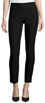 Nic+Zoe Slim Wonderstretch Pants, Petite