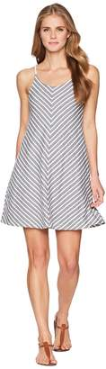 Prana Seacoast Dress Women's Dress
