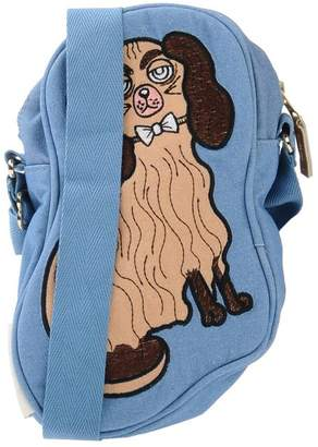 Mini Rodini Shoulder bag