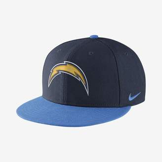 Nike Everyday True (NFL Chargers) Adjustable Hat