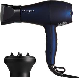 Sephora Mini Blast Travel Ionic Blow Dryer