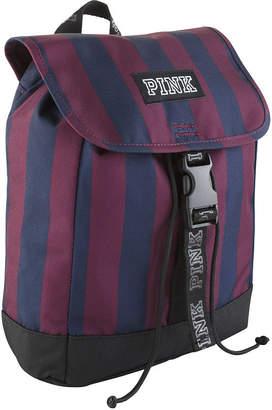 PINK Mini Sport Clip Backpack