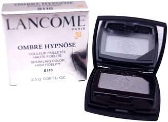 Lancôme Ombre Hypnose Eyeshadow - # S110 Etoile DArgent (Sparkling Color) 2.5g/0.08oz