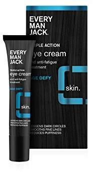 Every Man Jack Age Defiant Eye Cream